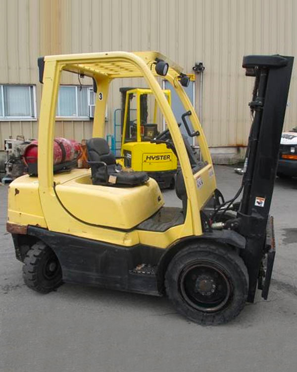 Hyster-H50FT